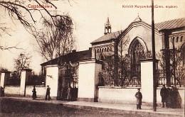 Kościół Maryawitek