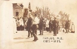 Pamiatka-z-Jubileuszu-Matki-Boskiej-na-Jasnej-Gorze-1382---1932