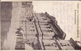 Czenstochau-Reichsbank