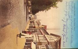 Ulica Panny Marji