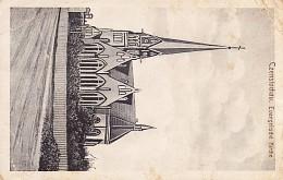 Evangeiische Kirche