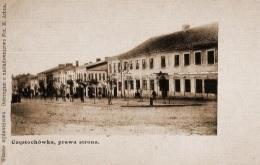 ul. Wieluńska