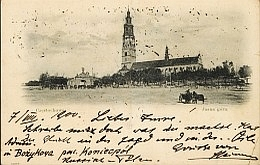 Jasna Góra