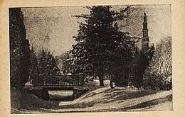Park podjasnogórski