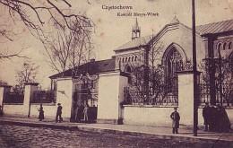 Kościół Marya-Witek