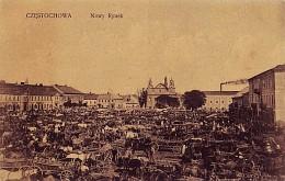Nowy Rynek