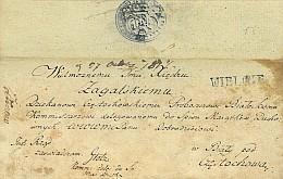Koperta pocztowa