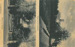 Częstochowa, Ratusz