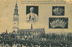 Ojciec Pius X