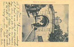 Brama Augusta