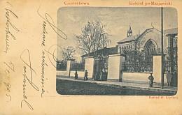 Kościół Po-Marjawicki