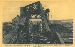 Zburzony most