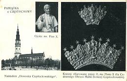 Ojciec św. Pius X