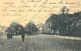 Częstochowa