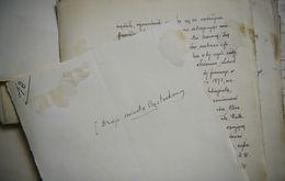 Rękopis Adamczyka, Dzieje miasta Częstochowy
